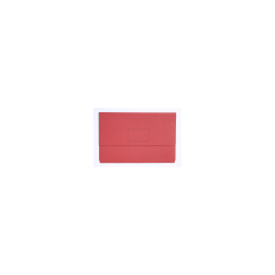 Marbig Document Wallet...