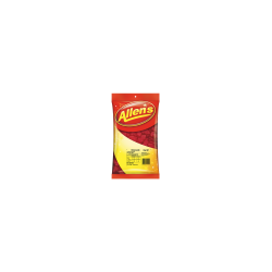 Allens Red Frogs 1.3kg Pack