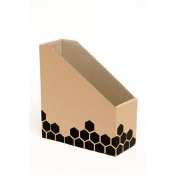 Marbig 80050 Magazine Box...