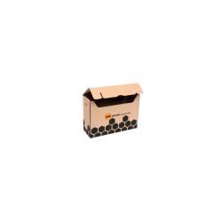 Marbig 80030 Storage Box