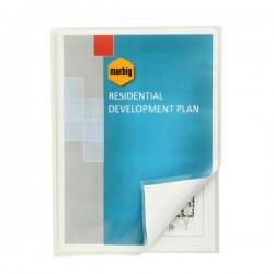 Marbig 22007 Present Folder...