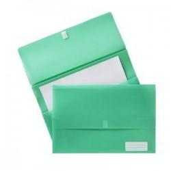 Marbig 2011004 Wallet...