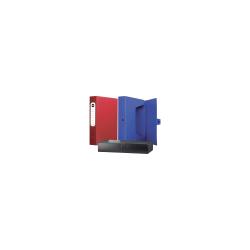 Marbig Box File...