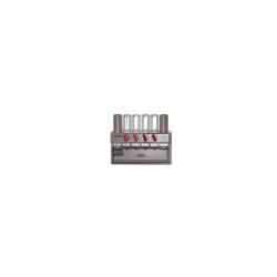 Aromacup Ac600Std Teabag/4...