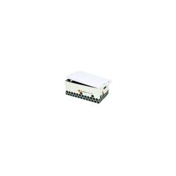 Marbig 80017 Filing Box...