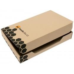 Marbig A3 Transfer Box