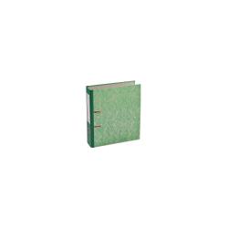 Winc Lever Arch File A4...