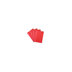 Staples Manilla Folder A4...