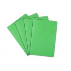 Winc Manilla Folder A4...