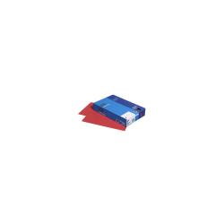 Staples Manilla Folder...