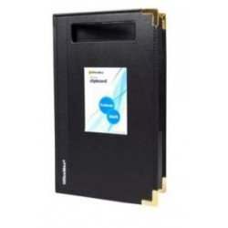 Officemax Deluxe Clipboard...
