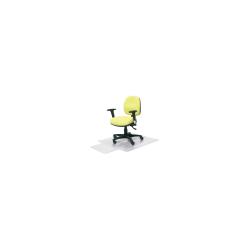 Marbig 87401 Chairmat Anti...