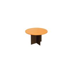 Rapid Meeting Table Cross...