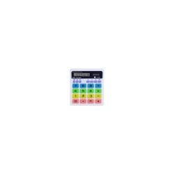 Marbig 97660 Calculator...