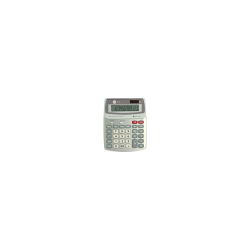 Marbig 97650 Calculator...