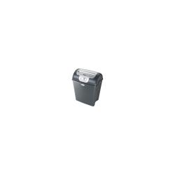 Rexel V60 Compactor Desktop...