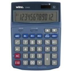 Winc 23450 Dual Power 12...