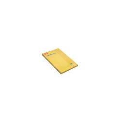 Winc A3 125 Micron Gloss...