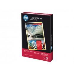 Hewlett-Packard Colour...