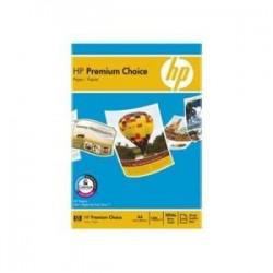 Hewlett-Packard Premium...
