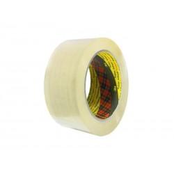 Premium 373 Packaging Tape...