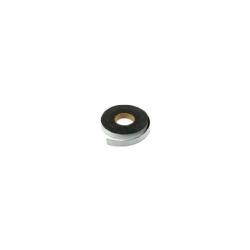 M900 Mag Tpe 25mmx15.2mt