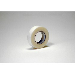 Tape Adhesive Micropore...