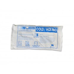 Ice Pack Reusable Gel Ipg