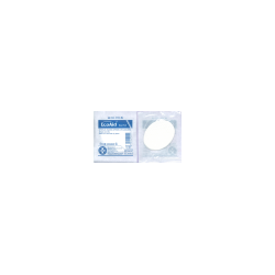 Uneedit Epx1 Eye Pads Sterile