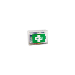 Uneedit First Aid Kit Small...