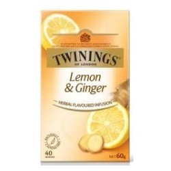 Twinings Herbal Infusions...