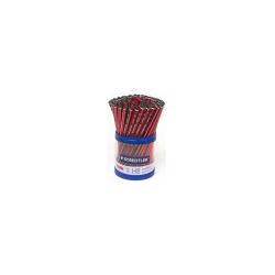Staedtler Tradition Pencil...