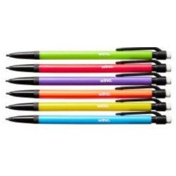 Winc Mechanical Pencil Fine...