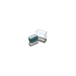 X-Stamper 5020340 Icon...