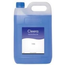 Cleera Machine Rinse Aid 5...