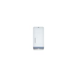 Scott 4969 Towel Dispenser...