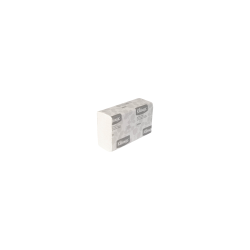 Kleenex 1890 Multifold...