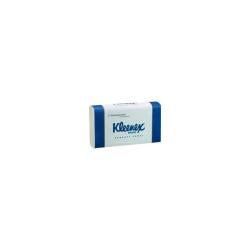 Kleenex 4440 Std Compact...