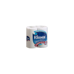 Kleenex Kitchen Roll Towel...