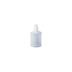 Oates Pb-001 Spray Bottle...