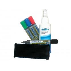 Quartet Whiteboard Starter Kit