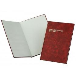 Collins 10919 Account Book...