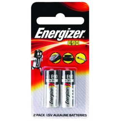 Energizer Specialty Battery...