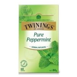 Twinings Herbal Tea Pure...