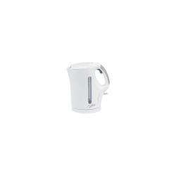 Nero 740172 Cordless White...