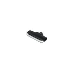 GBC Fusion 3100L A3 Laminator
