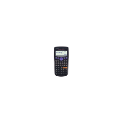 Casio Fx82Auplusii...