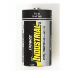 Energizer Industrial C...