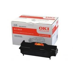 Oki B431 Drum Cartridge