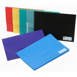 Marbig 2011003 Wallet...